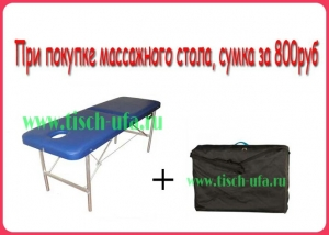 PicsArt_1430863880486