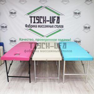 массажные столы в Уфе