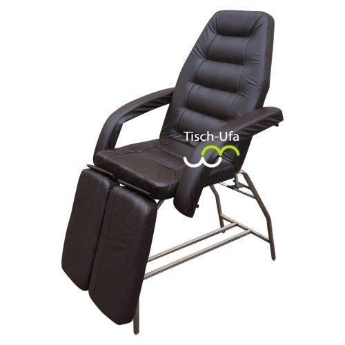 Купить педикюрное кресло