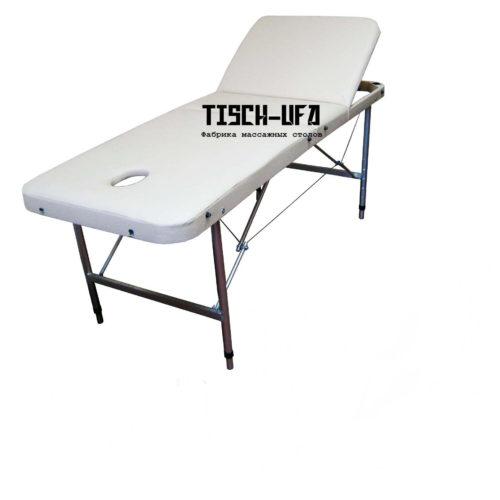 Массажный стол Уфа
