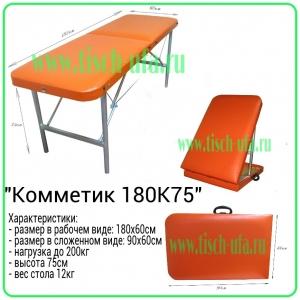 PicsArt_1430116928512