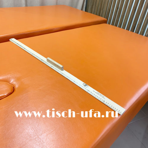 Надежные стационарные столы