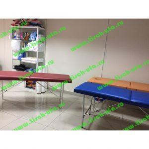 Массажные столы в Стерлитамаке