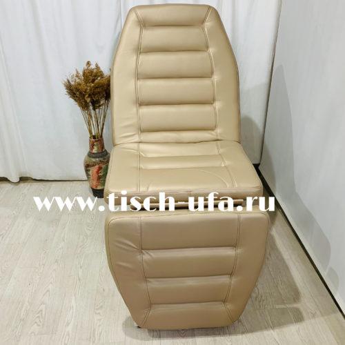Широкое педикюрное кресло