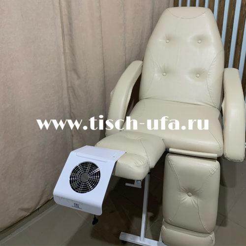 Кресла в Оренбурге