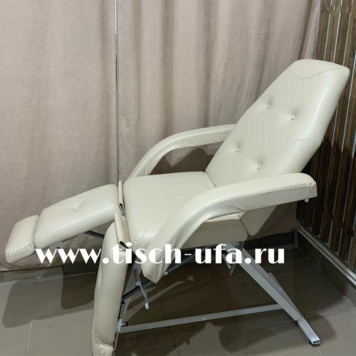Кресло для педикюра купить в Оренбурге