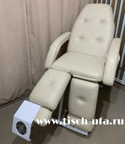 Педикюрное кресло Оренбург
