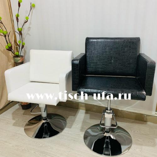 Кресло парикмахера в Уфе